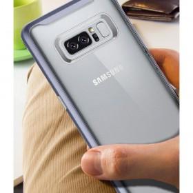 Skórzany futerał Flip Case Madsen do Samsung Galaxy S6 + szkło hartowane