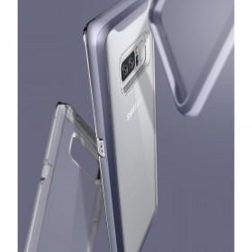 Skórzany futerał Flip Case Madsen do Samsung Galaxy S6 2016 G920F + szkło hartowane