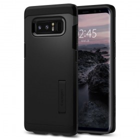 SPIGEN TOUGH ARMOR GALAXY NOTE 8 BLACK-122598