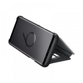 Jabra BT2046 słuchawka bluetooth obsługa dwóch telefonów
