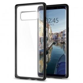 Skórzany futerał Book Case Madsen do iPhone 6 6S + szkło hartowane