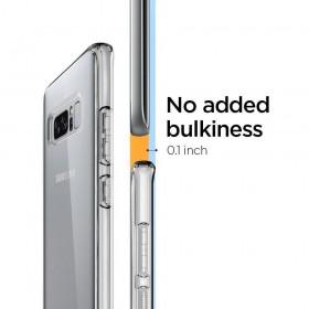 Skórzany futerał Book Case Madsen do iPhone 6 Plus 6S Plus + szkło hartowane
