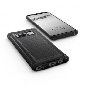 Szkło hartowane do Sony Xperia E5