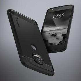 Szkło hartowane do Sony Xperia XZ