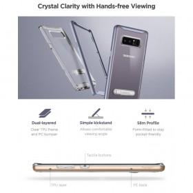 Szkło hartowane do Xiaomi Redmi 3