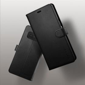 Szkło hartowane do Xiaomi Redmi Note 2