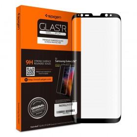 Bateria BL-44JN do telefonu LG Optimus L5 E610