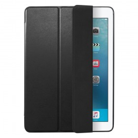 SPIGEN SMART FOLD IPAD 9.7 2017/2018 BLACK-123630