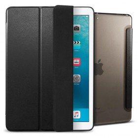 SPIGEN SMART FOLD IPAD PRO 10.5 BLACK-123648