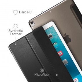 Modem Huawei E3131h-2