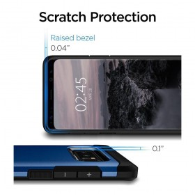 ładowarka sieciowa Forever do Nokia 7210