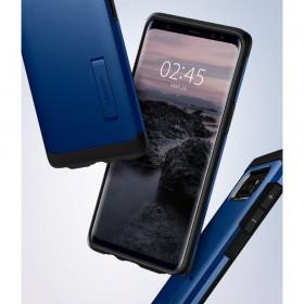 ładowarka samochodowa Forever do Nokia 7210