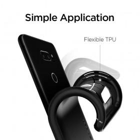 Kabel magnetyczny do Sony Z1 Z2 Z3