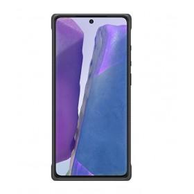 Futerał Samsung Note 20 Protective Standing Cover Czarny
