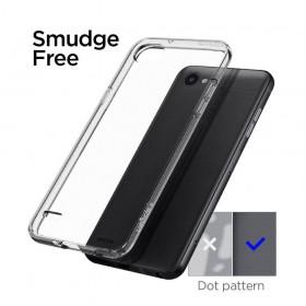 Szkło hartowane do LG G6