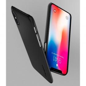 Szkło hartowane do LG K4 2017 M160