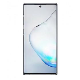 Futerał Samsung Note 10+ LED View Cover Czarny