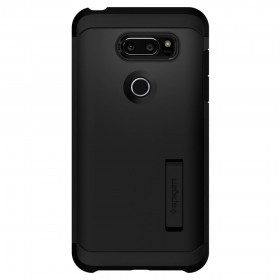 SPIGEN TOUGH ARMOR LG V30 BLACK
