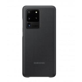Futerał Samsung S20 Ultra View Cover Czarny