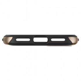 Futerał magnetyczny z klapką do Nokia 230 2015