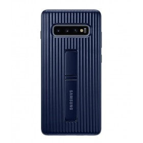 Futerał Samsung S10 G973 Protective Standing Cover