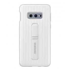 Futerał Samsung S10e G970 Protective Standing Cover