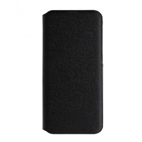 Futerał Samsung A20e Wallet Cover Czarny