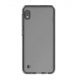 Futerał Samsung A10 A Cover Transparentny