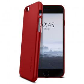 SPIGEN SGP THIN FIT IPHONE 6/6S (4.7) RED