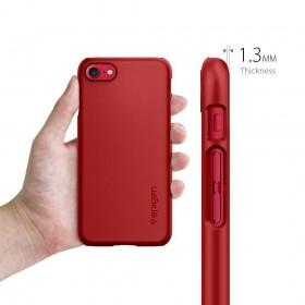 Kabel magnetyczny do iPhone 5 5S 6 6S 7 Plus
