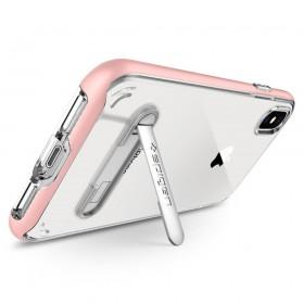 ładowarka sieciowa HTC + kabel micro USB