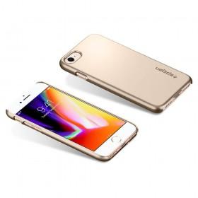 Huawei P9 Lite (P8 Lite) 2017 Single SIM