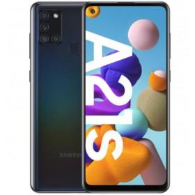 SAMSUNG GALAXY A31 Dual SIM 64GB