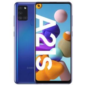 SAMSUNG GALAXY A21s Single SIM 32GB