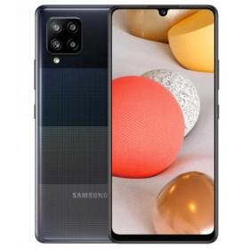 SAMSUNG GALAXY A10 Dual SIM 32GB