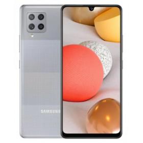 SAMSUNG GALAXY A42 5G Dual SIM 128GB