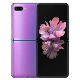 SAMSUNG GALAXY Flip Z Dual SIM 256GB