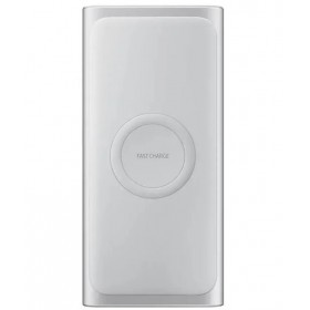 PowerBank + Ładowarka indukcyjna Samsung EB-U1200CSEGWW