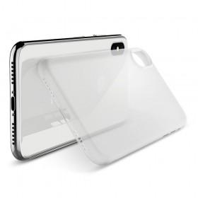 Wytrzymała nakładka Spigen do Samsung Galaxy S8+