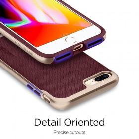 Szkło hartowane na cały ekran do Samsung Galaxy S8+ G955