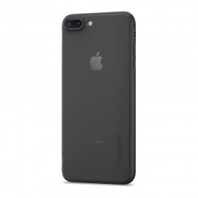 SPIGEN AIRSKIN IPHONE 7/8 PLUS BLACK
