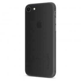 SPIGEN AIRSKIN IPHONE 7/8 BLACK