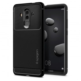 SPIGEN RUGGED ARMOR HUAWEI MATE 10 PRO BLACK-124843