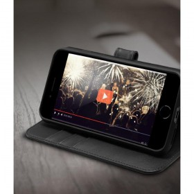 Etui Xqisit do Microsoft Lumia 550