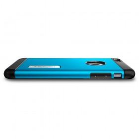 SPIGEN SGP SLIM ARMOR IPHONE 6/6S PLUS (5.5) ELECTRIC BLUE