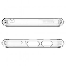 kabel Samsung micro USB + Tab Tab2