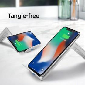 Futerał z okienkiem funkcyjnym do LG G6 2017 H870