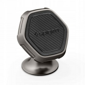SPIGEN QS40 DASHBOARD MAGNETIC CAR MOUNT HOLDER-130021