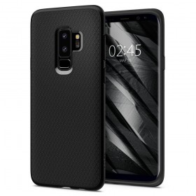 Uchwyt samochodowy Samsung, uniwersalny do telefonu i smartfonu