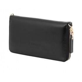 Torba i portfel 2 w 1